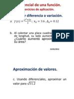 Diferenciales_Ej. de aplicación_1erP.pptx
