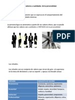 LA MORAL1.pptx