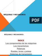 MECANISMOS.ppt
