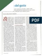 gusto.pdf