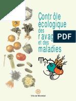 Controle ecologique des ravageurs et des maladies.pdf