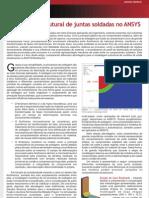 ESSS Newsletter Artigo Tecnico 12