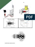 hflamefurn thermostat furnace document