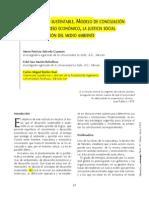 Dersarrollo sustentable.pdf