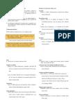 APA (2009). Referencias estilo APA 5ª Edición. Asociación de Psicología Americana.