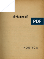 Aristotel - Poetica.pdf