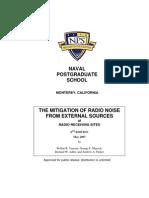 NPS-EC-07-002 MITIGATION OF RADIO NOISE.pdf