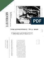 04008008 - DUFOUR - De la Ilustración al Liberalismo