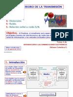 2.4_deterioro_transmision