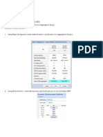 LAG for ipaso.pdf