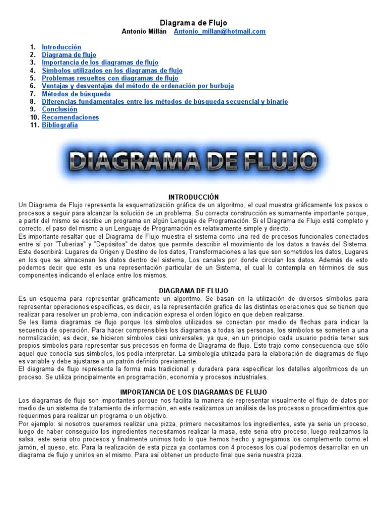 T3 diagramas de flujo l a t3 diagramas de flujo l a ccuart Image collections