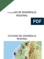 PERIODO DE DESARROLLO REGIONAL.pptx