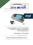 Manual Knockmeter