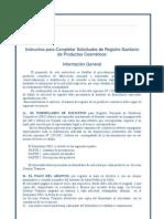 formulario isp.pdf
