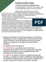COMUNICACIÓN ORAL CLASE 6.pptx