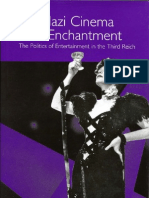 [Mary-Elizabeth O'Brien] Nazi Cinema as Enchantmen(BookFi.org)