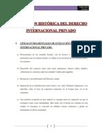TRABAJO DE DERECHO INTERNACIONAL PRIVADO.docx