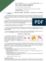 fq1bt4_reacciones_quimicas