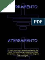 Modulo 03 - Esquemas de Aterramento