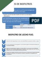 TIPOS DE BIOFILTROS.pptx