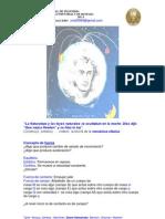 2. Newton