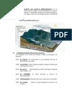 2da. Cuenca Hidrografica