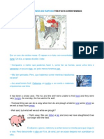 The fox - The second Galician story.pdf