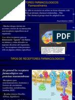 Charla Receptores Fcologicos Enf 2013