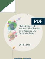 100011c Pub EJ Plan Diversidad c