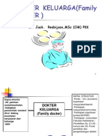 b.pengertian DK