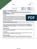 Unit Ass Brief FDA Gd Unit-4