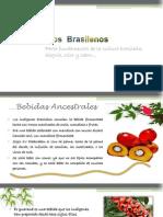 Tragos Brasil t