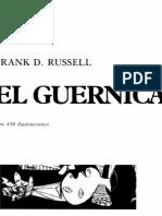 El Guernica de Picasso - R