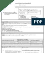 sample kaffir boy lessons 2 pdf