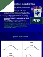 estadstican04medidasestadisticas-091210230711-phpapp02