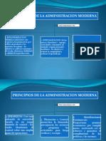 Diapositivas Capitulo 8 Gerencia de Sistemas