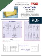 Curio Table.pdf