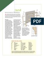 Planters Work Bench.pdf