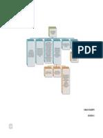 Mapa Conceptual (Sistema de Gestion de Calidad) ELIZABETH