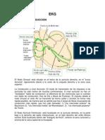 EKG FP.docx