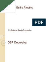 Presentación OSP y Estilo Afectivo.ppt