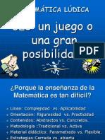 juego_hoy