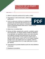3.Examen Fisico de La Paciente Embarazada(1)