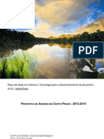 VERSÃO FINAL Agenda CP Amazonia - 30-01-2013