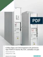 NXLPUS_sp 34.5.pdf