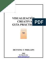Guia Visualizacion Creativa Denning y Phillips