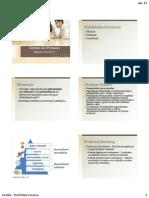 4 Motivação, Liderança e Decisão- Analista.pdf