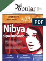 El-Popular-N°-224-17-5-2013