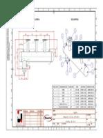PLANO DEL MANIFOLD DE VAPOR2D-Layout1.pdf