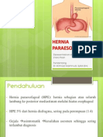 Referat Hernia Paraesophageal-rev